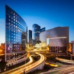 Nachhaltige Logistik als Zukunftstrend: Deutsche Post veröffentlicht Zukunftsstudie 2020