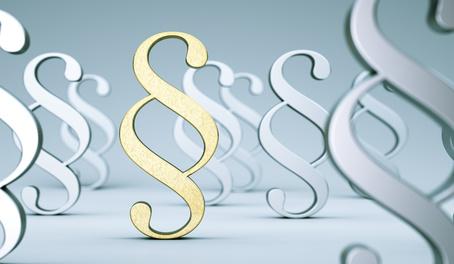 """<span class=""""dquo"""">»</span>Die Grundlagen des Wirtschaftsvertragsrecht für die Anwenderpraxis«"""