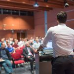 Stiftungskörperschaften, Gestaltungsansätze und –alternativen