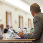 NPO-Management: Gemeinnützige Organisationen führen