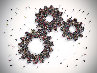 """<span class=""""dquo"""">»</span>Startup: Gründung und Leitung gemeinnütziger Organisationen im Bereich der Open-Source-Entwicklung«"""