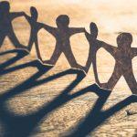 Vorstandswissen: Kooperationen im gemeinnützigen Bereich