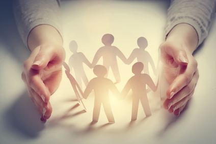 """<span class=""""dquo"""">»</span>Kooperationen gemeinnütziger Körperschaften/Kooperationen mit der Öffentlichen Hand: Gefahr und Regelungsbedarf der Arbeitnehmerüberlassung«"""
