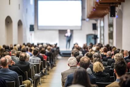 Erster Fachtag Verein und Ehrenamt Rheinland-Pfalz