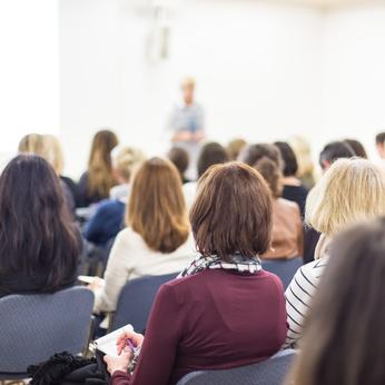 """<span class=""""dquo"""">»</span>Einführung in das neue Datenschutzrecht im Bereich Gesundheit«"""