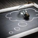 Aktuelle Satzungsstrukturen —  Sind wir eigentlich noch in der richtigen Rechtsform?